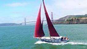 VALOR at Golden Gate