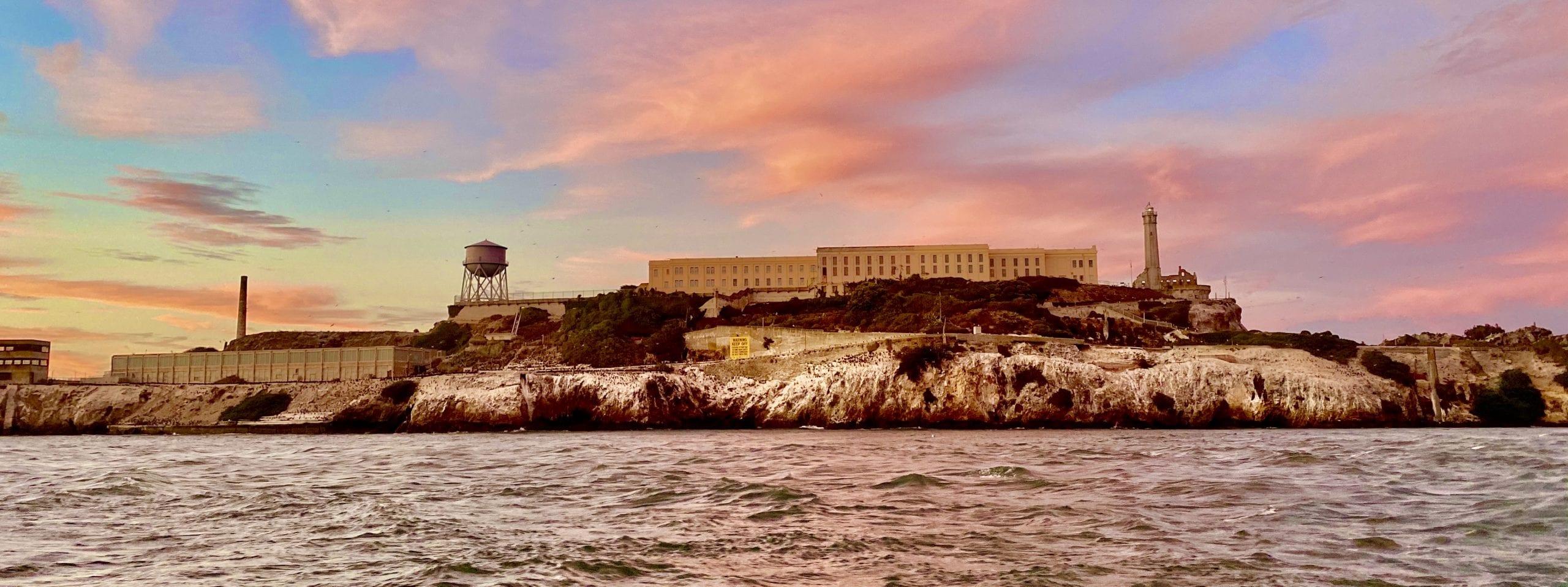 seavalor_alcatraz_island