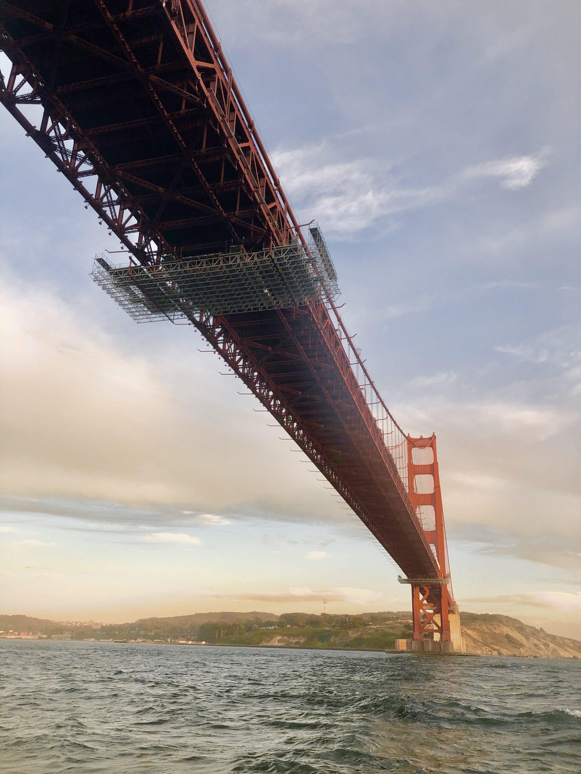 seavalor_golden_gate_bridge