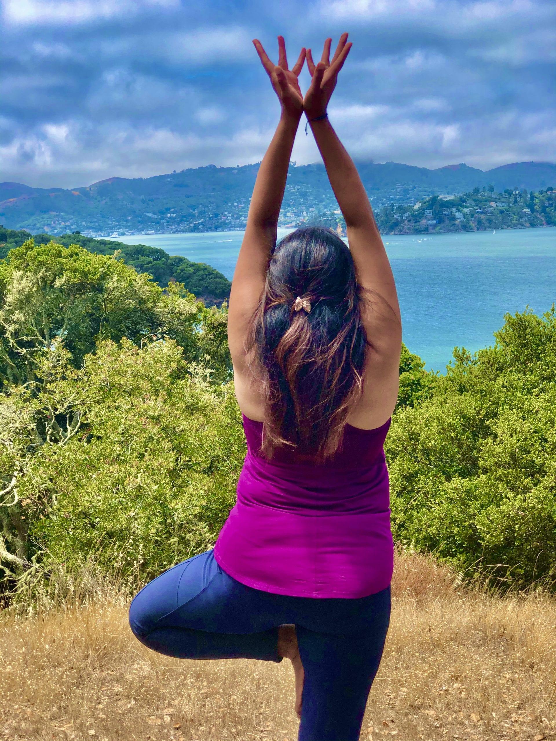 yoga_with_kiran