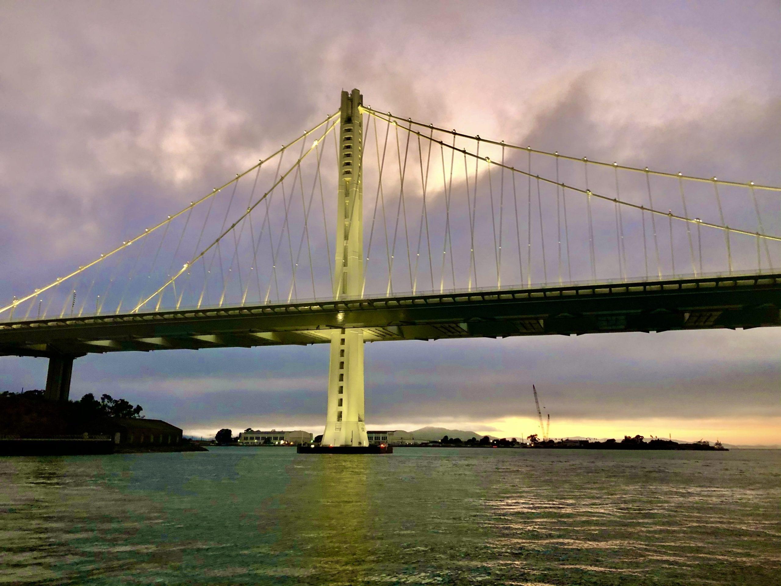 sea_valor_Bay_Bridge_Eastern_span