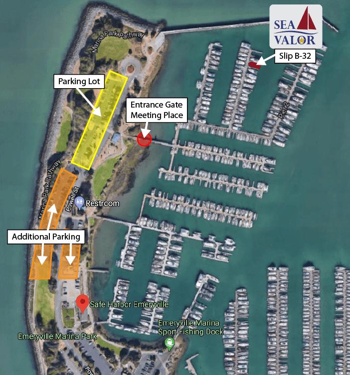 SeaValor_Map